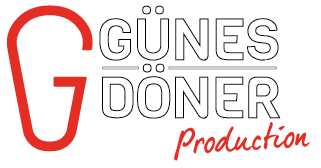 Günes Döner Production