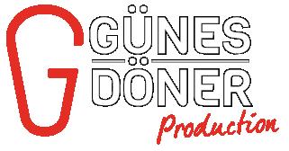 Günes Döner Production